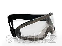 Очки защитные закрытые 601