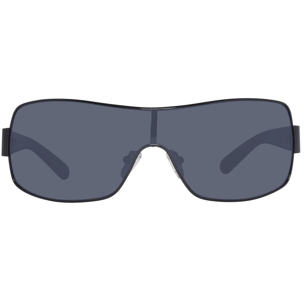GUESS Женские очки-Т1