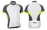 Веломайка Schreuders Cycling Shirt. Рассрочка. Kaspi RED.
