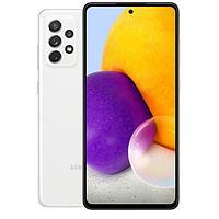 Смартфон Samsung Galaxy A72 256Gb Белый