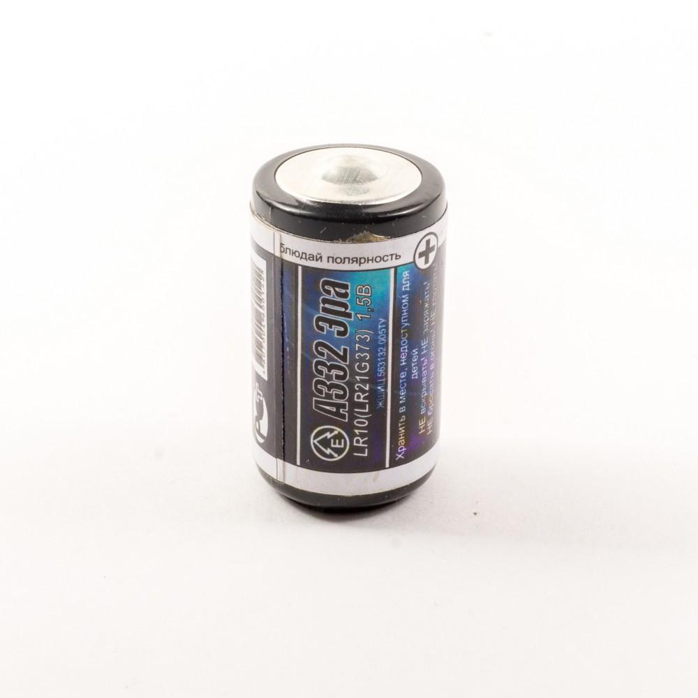 Батарейка щелочная LR10 (A332) ''ЭРА'' [LR10, A332, 332, LR21, R[LR10, A332, 332, LR21, R10]