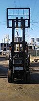 NISSAN P1F1A15 газ/бензин г/п 1,5т Япония БУ, фото 2