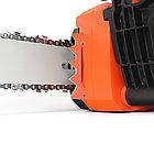 Пила цепная электрическая PATRIOT ESP 2418 , 2400Вт, 18'/45см, 3/8, 1,3мм 62зв, плавный пуск, бесключевая, фото 8