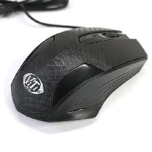 Компьютерная мышь ViTi CRM28
