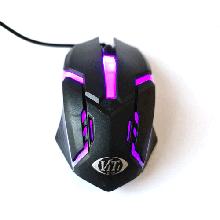 Компьютерная мышь ViTi CRM09