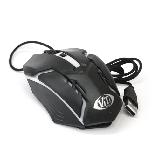 Компьютерная мышь ViTi CRM119, фото 3