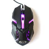 Компьютерная мышь ViTi CRM119, фото 4