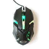 Компьютерная мышь ViTi CRM119, фото 5