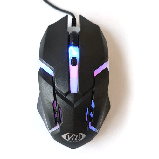 Компьютерная мышь ViTi CRM119, фото 9