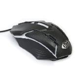 Компьютерная мышь ViTi CRM119, фото 6