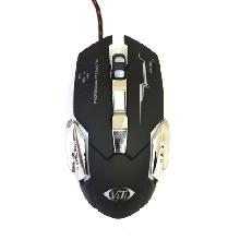 Компьютерная мышь ViTi CRM121