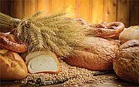 Улучшитель муки для хлеба с низким количеством клейковины ЭНЗИМ ГОЛД 3