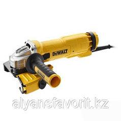 DeWalt, DWE46105, Штроборез, 125 мм, 1400 Вт