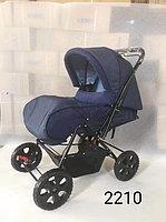 Детская коляска 2210