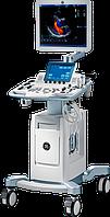 Ультразвуковая система Vivid T8