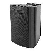 CMX Audio WSK-420C Настенная колонка 100в (черного цвета)