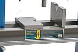 Пресс, силовое устройство - домкрат, усилие 12 тонн NORDBERG, фото 2