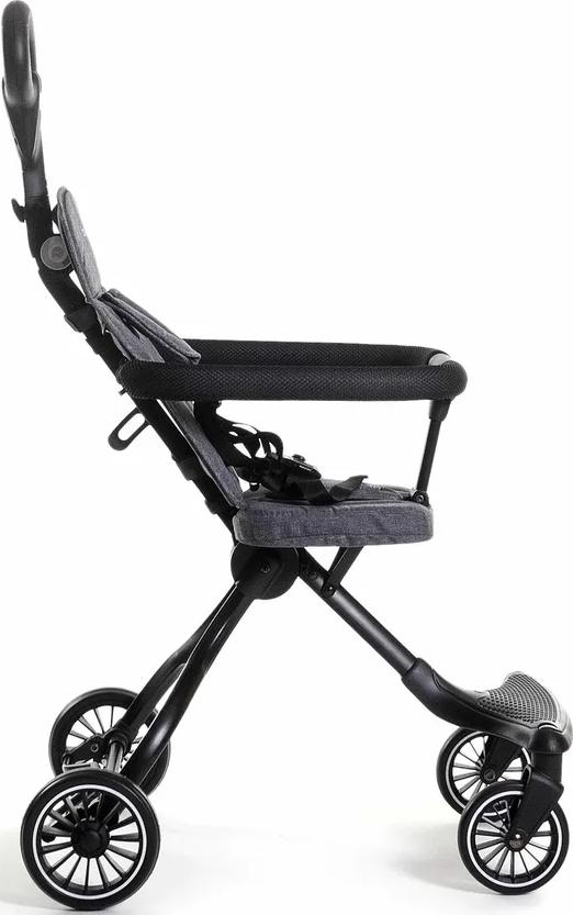 Легкая коляска каталка BaoBaoHao V2