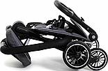 Легкая коляска каталка BaoBaoHao V2, фото 5