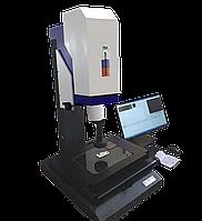 Универсальный цифровой измерительный видеомикроскоп МВ 400