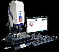Малый видеоизмерительный микроскоп МВ 150