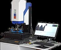 Универсальный цифровой измерительный ручной видеомикроскоп МВ 250