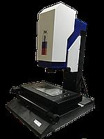 Универсальный цифровой видеоизмерительный микроскоп MB 300