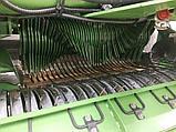 Пресс-подборщик Krone Comprima CF 155 XC, фото 2