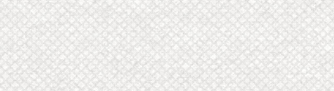 """Виниловые моющиеся обои Коллекция """"FORTE"""" 88386-3"""