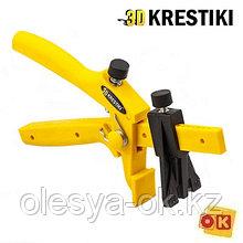 Инструмент для СВП 3D KRESTIKI. Россия