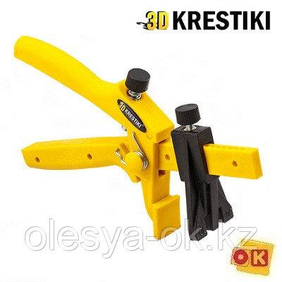 Инструмент для СВП 3D KRESTIKI. Россия, фото 2