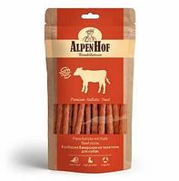 AlpenHof Колбаски баварские из телятины для собак