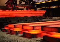 Жаропрочные стали и сплавы