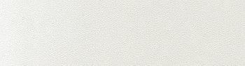 """Виниловые моющиеся обои Коллекция """"FORTE"""" 88391-1"""