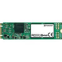 SSD накопитель 128Gb Transcend TS128GMTS800, M.2 2280, SATA III