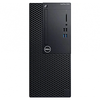 Системный блок Dell OptiPlex 3060 (210-AKHO_4)