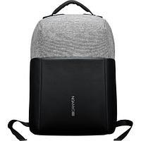 Рюкзак для ноутбуков 15.6'' CANYON Анти-Вор