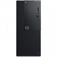 Системный блок Dell OptiPlex 3070 MT (210-ASBM-A2)