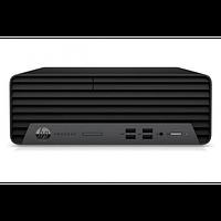 Компьютер HP Europe ProDesk 405 G6 (293W5EA#ACB)