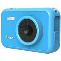 Экшн-камера SJCAM FunCam F1 Blue