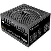 Блок питания Thermaltake Toughpower GF1 750W, PS-TPD-0750FNFAGE-1