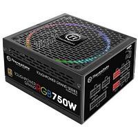 Блок питания Thermaltake Toughpower Grand RGB 750W, PS-TPG-0750FPCGEU-S