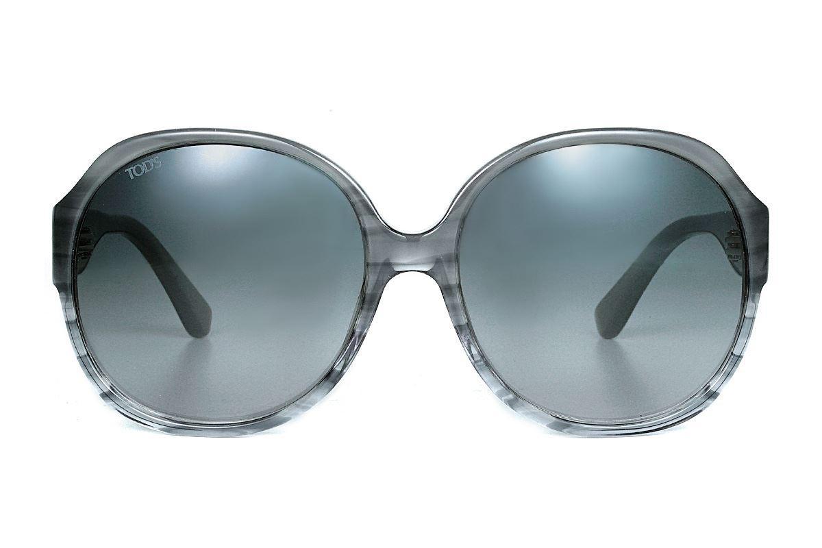 Tod's Женские очки-Т1