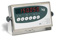 Индикатор весовой Utilcell SMART