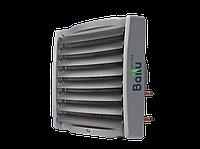 Тепловентилятор водяной 96 кВт, до 25м, 3-скоростной, 5500м3/ч BHP-W2-100-S Ballu