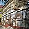 Леса строительные рамные монтажные для наружных и внутренних работ, фото 2