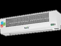 Завеса тепловая электрическая BHC-L08-T03 Ballu