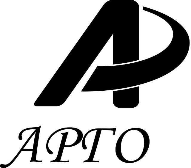 ИП «АРГО»