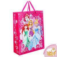 Мини-принцессы Disney в категории подарочные коробки и пакеты в России
