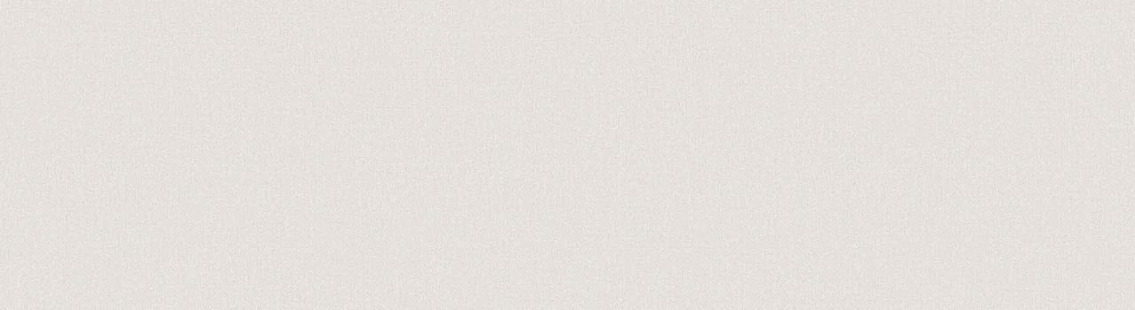 """Виниловые моющиеся обои Коллекция """"LIVING"""" 70158-10"""